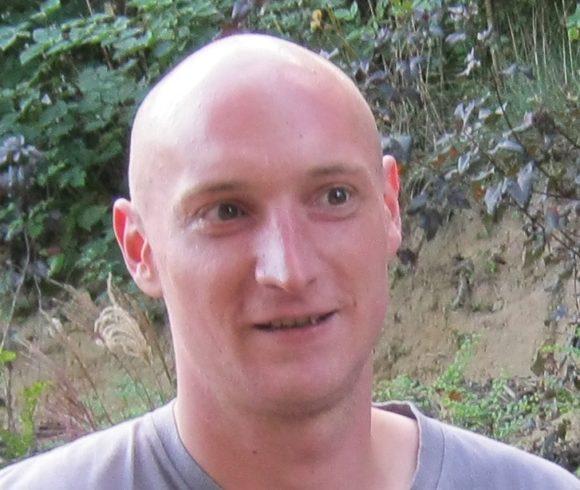 Benjamin Jürgens