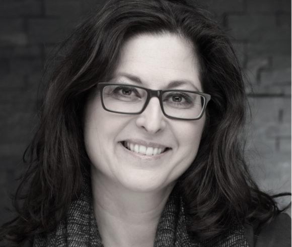 Susan Dehelean